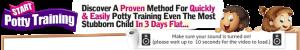 Buy Start Potty Training guide