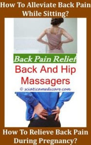 how to fix upper back pain