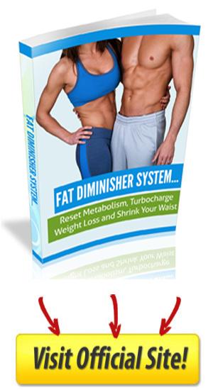 fat diminisher vegetables to avoid